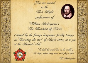 Shakespear_performance