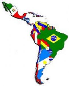 latin_america1